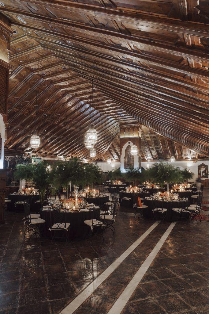 Salón Vizir, Hacienda bodas Sevilla, Hacienda eventos Sevilla, Exteriores y Jardines | Hacienda El Vizir Un Lugar Con Encanto