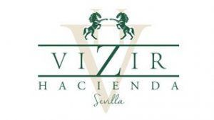 Descargas | Hacienda El Vizir | Una experiencia única para tus eventos