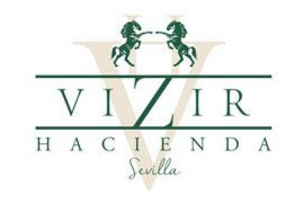 https://haciendaelvizir.com/wp-content/uploads/2019/11/logo-el-vizir-vectorizado-600x400.jpg