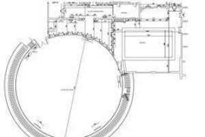 https://haciendaelvizir.com/wp-content/uploads/2019/11/plaza-de-toros-y-piscina-300x200.jpg