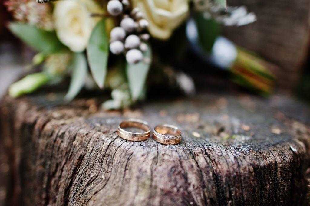 Consejos para preparar tu boda ecológica | Hacienda El Vizir