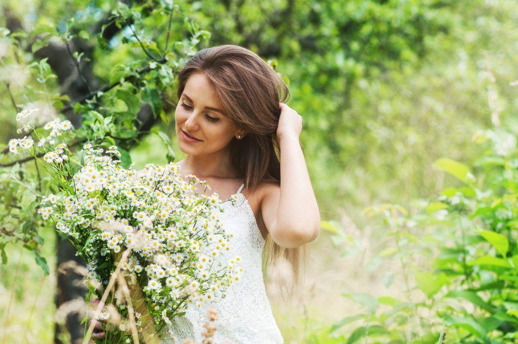 Consejos para preparar tu boda ecológica 02 - Hacienda El Vizir - hacienda bodas en sevilla