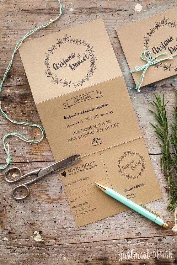 Consejos para preparar tu boda ecológica 03 - Hacienda El Vizir - hacienda bodas en sevilla